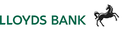 Lloyds Bank Logo